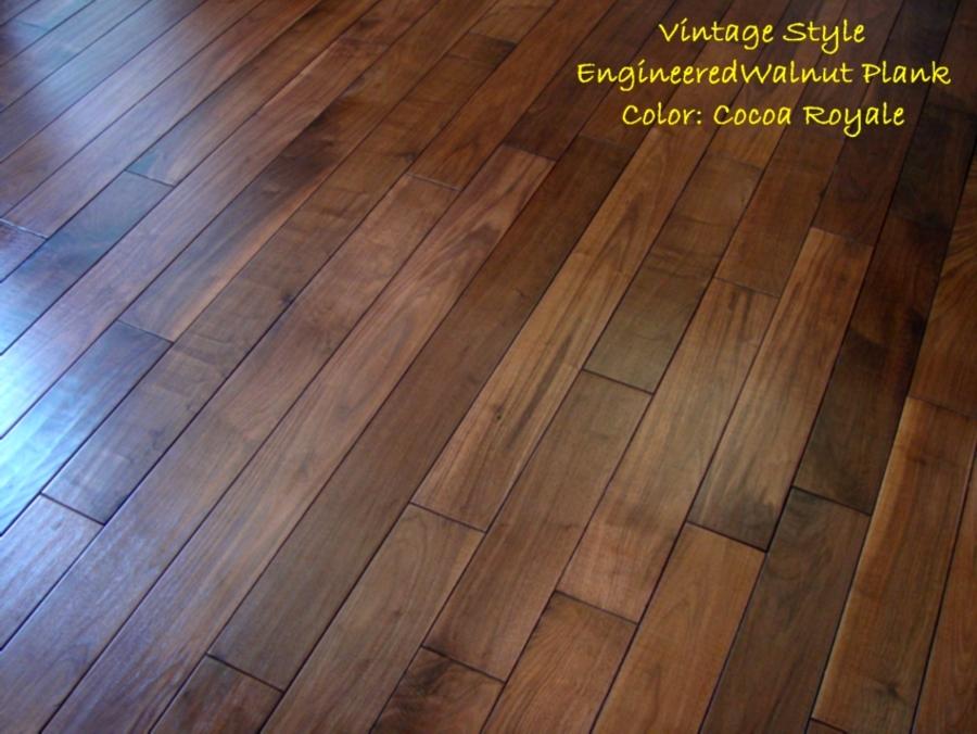 Hardwood floors menards hardwood vs laminate menards for Hardwood floors menards